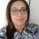 Zakira Khatri photo