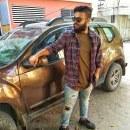 Hemant Chaudhri photo
