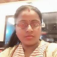 Shakthi Class I-V Tuition trainer in Vadodara