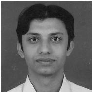 Dr. Yogesh Patel photo