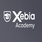 Xebia Academy Big Data institute in Pune