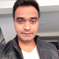 Nishant Chaudhary photo