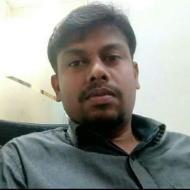 Lingaraju H C Oracle trainer in Bangalore