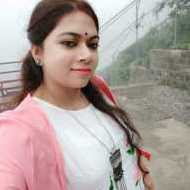 Shrabana B. Drawing trainer in Delhi