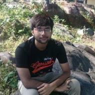 PRASHANT RAJ photo