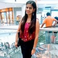 Rashmi S. photo