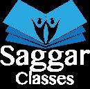 Saggar Classes photo