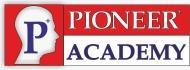 Pioneer Plus Academy Bank Clerical Exam institute in Delhi
