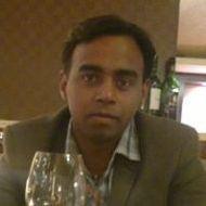 Pawan Modi photo