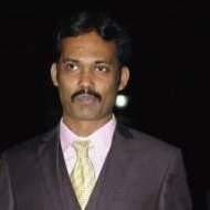 Arun M. Class 6 Tuition trainer in Chennai