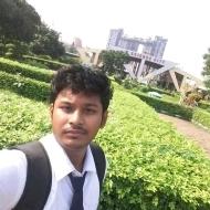 Rajkumar Das Class 11 Tuition trainer in Serampore