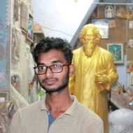 Dr. Hefjur Rahman photo
