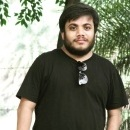 Vishal Rao photo