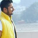 Devendra Tripathi photo