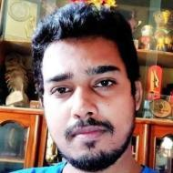 Anjan Roy Chowdhury Music Arrangement trainer in Kolkata