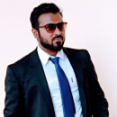 MD Wasi Akhter photo