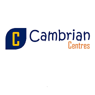 Cambrian Centres photo