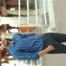 Sudheer Tiwari photo