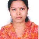 Devi picture