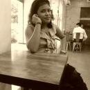 Eshita D. photo