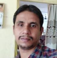 Suraj A. BBA Tuition trainer in Jagdishpur