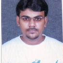 Dilip Santhosh Mg photo