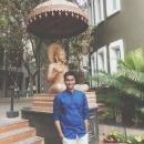 Rishav Raj photo