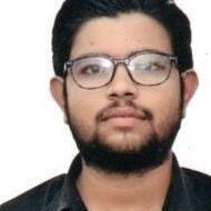 Kamal Singh photo