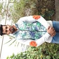 Akash Jaiswal photo
