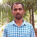 Ramesh M photo