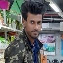 Avinash Pal photo
