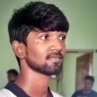 Shyam Kumar Self Defence trainer in Patna Sadar