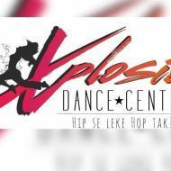 Xplosion Dance Centre Dance institute in Dehradun