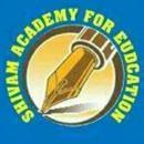 Shivam Academy photo