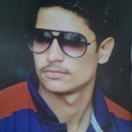 Basant Kumar Engineering Entrance trainer in Delhi