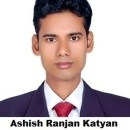 Ashish Katyan photo