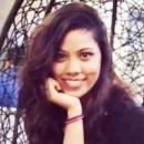 Mandira M. photo