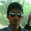 Rahul Siddhardha photo