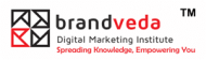 BrandVeda Digital Marketing institute in Ahmedabad