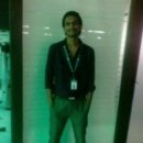 Saurabh Chand photo