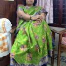 Bhavya V. photo