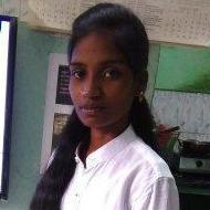 Jothi.D Nursery-KG Tuition trainer in Chennai