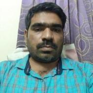 KALLURI L KANTHA REDDY Class 11 Tuition trainer in Hyderabad