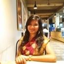 Nandini P photo