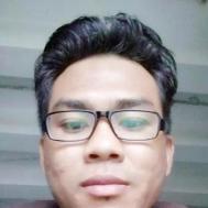 Satish Rajkumar photo