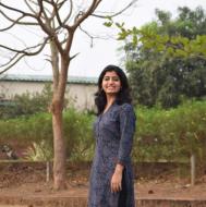 Shreshtha W. photo