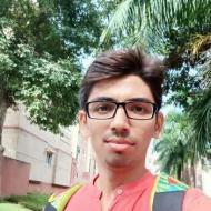Ritesh Gupta photo