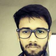 Mashal Raj photo