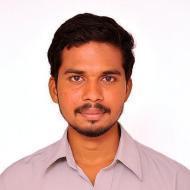 Prabhu Kiran photo