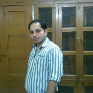 Satpal Singh photo